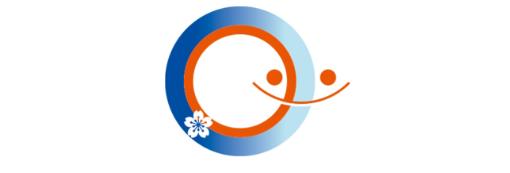 oneスマイルロゴ