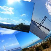 淡路島photo-oneスマイル